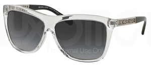 Michael Kors MK6010 Crystal
