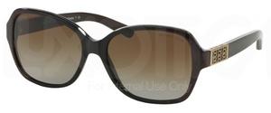 Michael Kors MK6013F Sunglasses