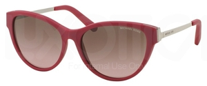Michael Kors MK6014 PUNTE ARENAS FUCSIA SOFT TOUCH  302414