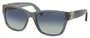 Michael Kors MK6028 TABITHA IV Sunglasses