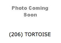 Michael Kors MK686 Tortoise