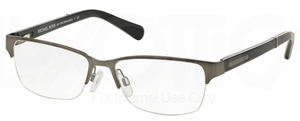 Michael Kors MK7002 MARACAIBO Glasses
