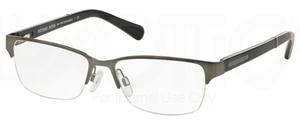 Michael Kors MK7002 MARACAIBO Eyeglasses