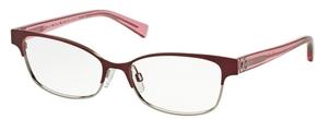Michael Kors MK7004 PALOS VERDES Eyeglasses