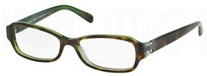 Michael Kors MK8002 ANGUILLA Eyeglasses