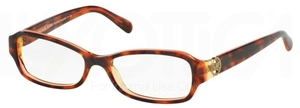 Michael Kors MK8002 ANGUILLA Prescription Glasses