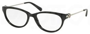 Michael Kors MK8003 COURMAYEUR Eyeglasses