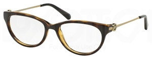 Michael Kors MK8003 COURMAYEUR Prescription Glasses