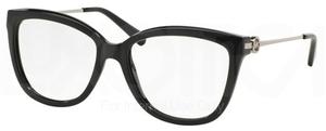 Michael Kors MK8004 MONTECATINI Prescription Glasses