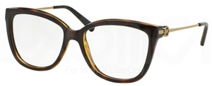Michael Kors MK8004 MONTECATINI Glasses
