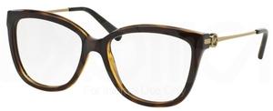 Michael Kors MK8004 MONTECATINI Eyeglasses