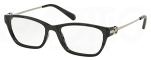 Michael Kors MK8005 (DEER VALLEY) Eyeglasses
