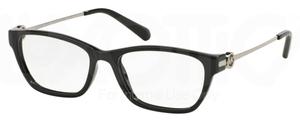 Michael Kors MK8005 (DEER VALLEY) 12 Black