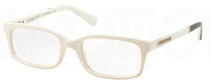Michael Kors MK8006 Glasses