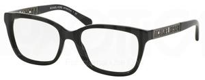 Michael Kors MK8008 12 Black