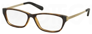 Michael Kors MK8009 PARAMARIBO Prescription Glasses