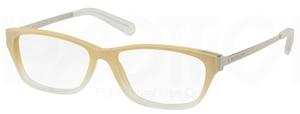 Michael Kors MK8009 PARAMARIBO Eyeglasses