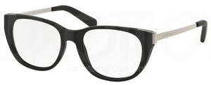 Michael Kors MK8011 PHUKET Black Soft Touch