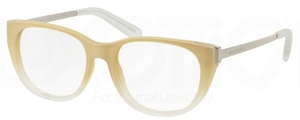Michael Kors MK8011 Glasses