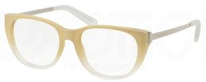 Michael Kors MK8011 PHUKET Prescription Glasses