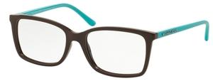 Michael Kors MK8013 GRAYTON Eyeglasses