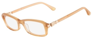 Michael Kors MK868 Peach Gradient