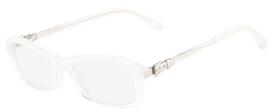 Michael Kors MK868 White Gradient
