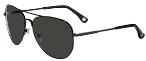 Michael Kors MKS144 Black  01