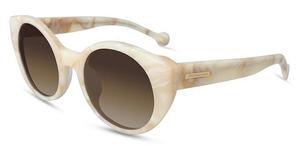 Jonathan Adler Monte Carlo Sunglasses