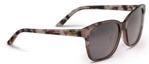 Maui Jim Moonbow 726 Pink with Pink Tokyo