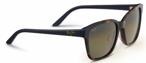 Maui Jim Moonbow 726 Sunglasses