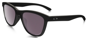 Oakley Moonlighter 009320 Eyeglasses
