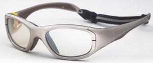 Liberty Sport Morpheus I Prescription Glasses