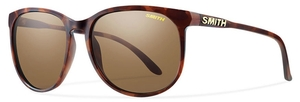 Smith Mount Shasta Sunglasses