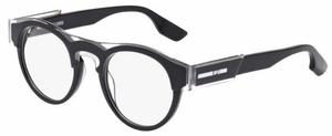 McQ MQ0005O Eyeglasses