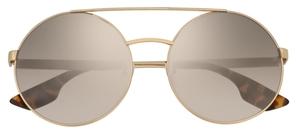 McQ MQ0092S Sunglasses