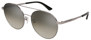 McQ MQ0107SK Sunglasses