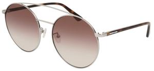 McQ MQ0147SA Sunglasses