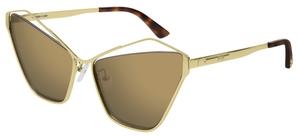 McQ MQ0158S Sunglasses