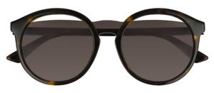 McQ MQ0212SA Sunglasses