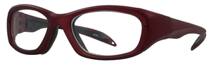 Liberty Sport MS1000 Eyeglasses