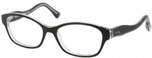 Miu Miu MU 03IV Eyeglasses