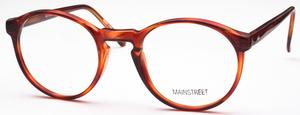 Mainstreet 150 Eyeglasses