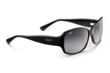 Maui Jim Nalani 295 Sunglasses