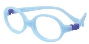 Nano Silicone Baby 1 Eyeglasses
