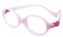 Nano Silicone Baby 1 Pink