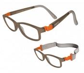 Nano START GAME Eyeglasses