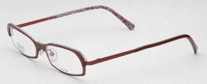 Lafont Narcisse Eyeglasses