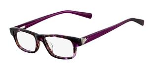 58ab6065cc Nike Eyeglasses Frames