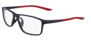NIKE 7082UF Eyeglasses